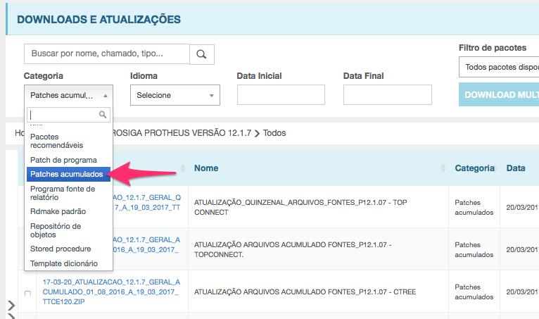 Cursor_e_TOTVS_S_A_-_Downloads_e_Atualizações